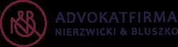 Advokatfirma Nierzwicki & Bluszko AS