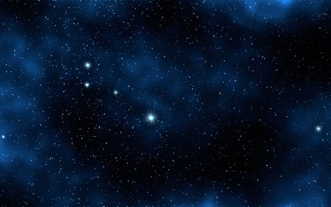 Wschodząca prawnicza gwiazda potrzebna od zaraz, czyli praca szuka aplikanta.