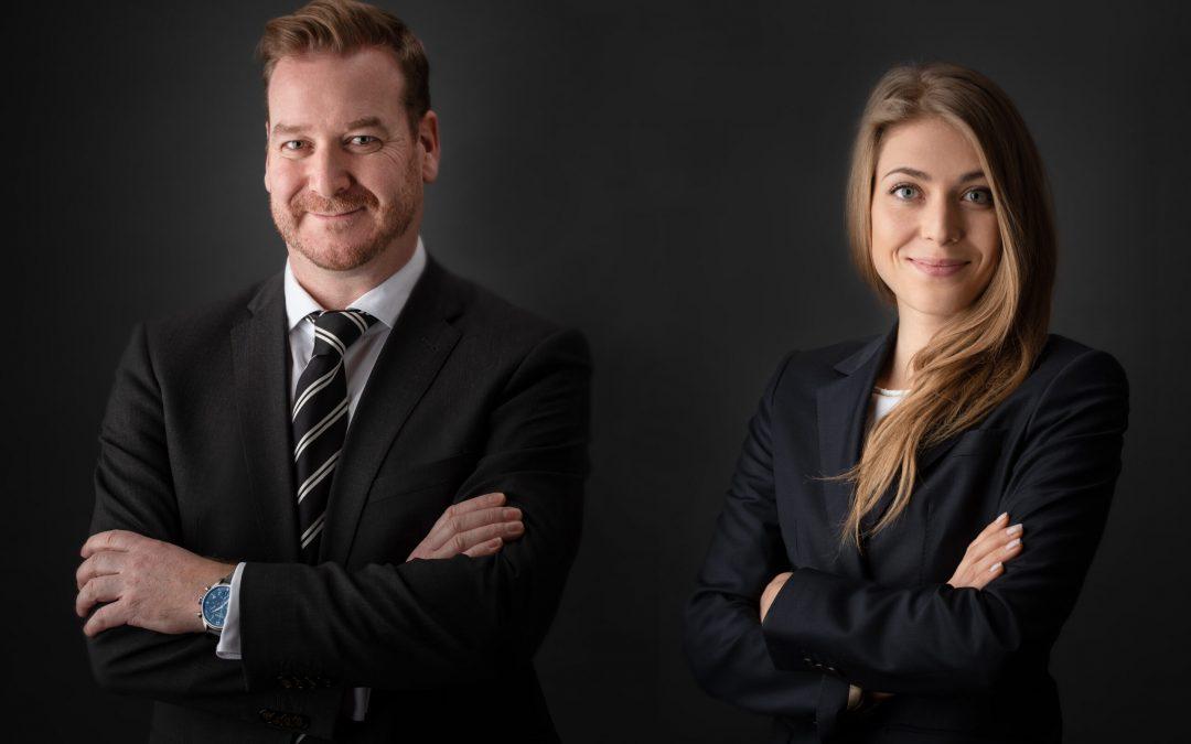 O kłamaniu na interview – wygrana w norw. Sądzie Najwyższym
