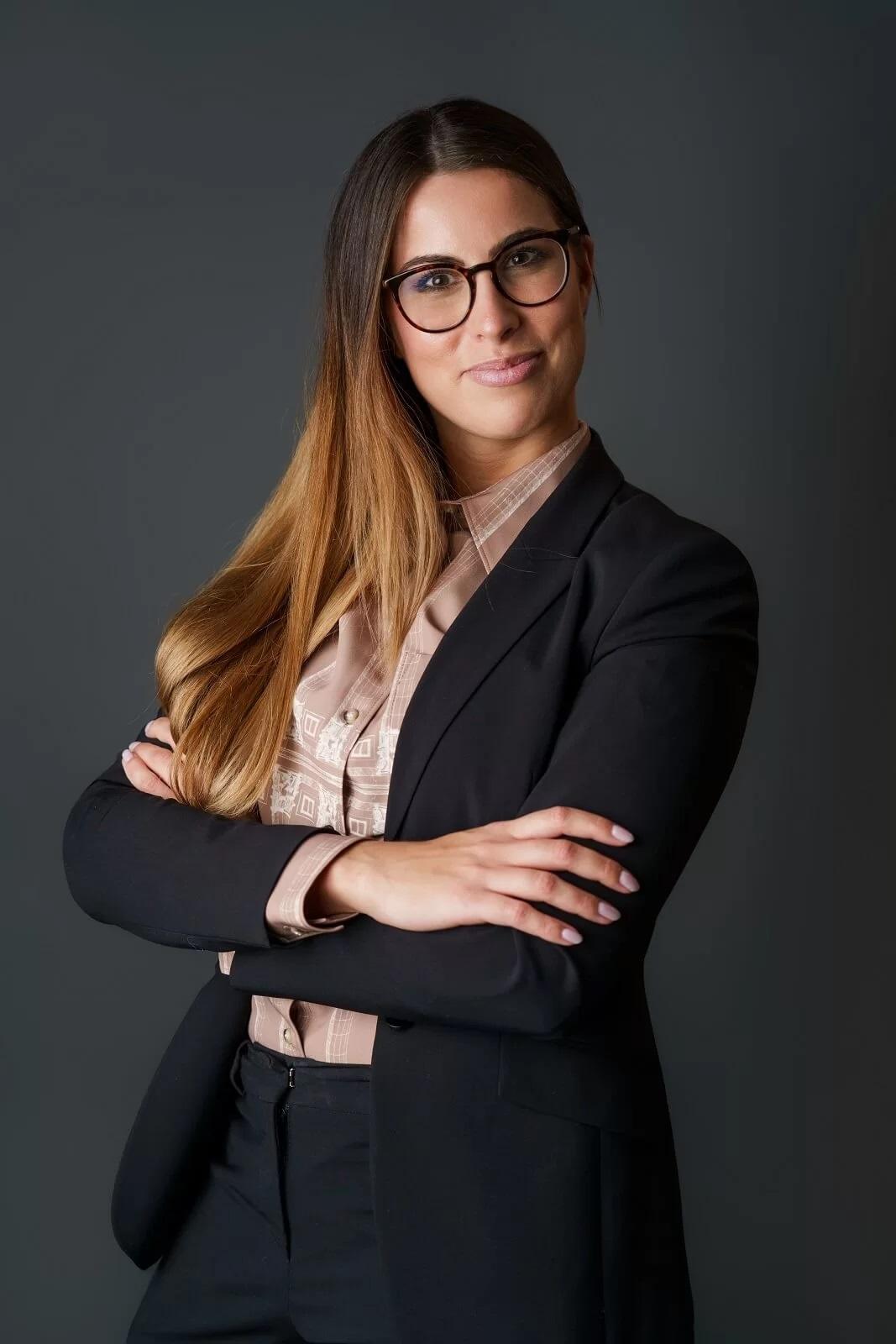 Advokatfirma Oslo - Polski Adwokat - Nierzwicki & Bluszko AS